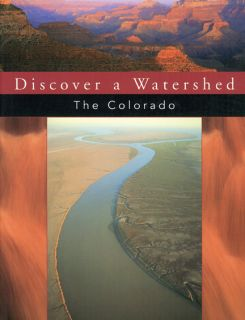 Discover a Watershed: The Colorado Educators Guide