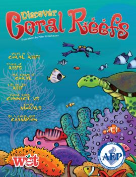 Discover Coral Reefs