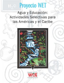 Latin American and Caribbean Activity Sampler-SPANISH