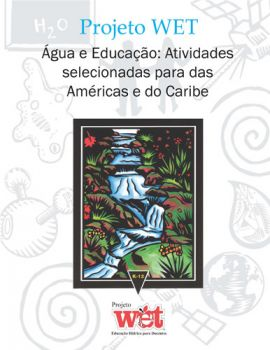 Latin American and Caribbean Activity Sampler-PORTUGUESE