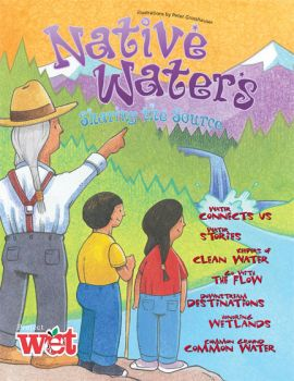 Native Waters Sharing the Source